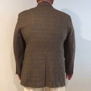 Jos. A. Bank Suits & Blazers - Jos. a Bank Men's Blazer